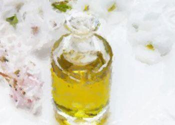 Un parfum aphrodisiaque pour les couples